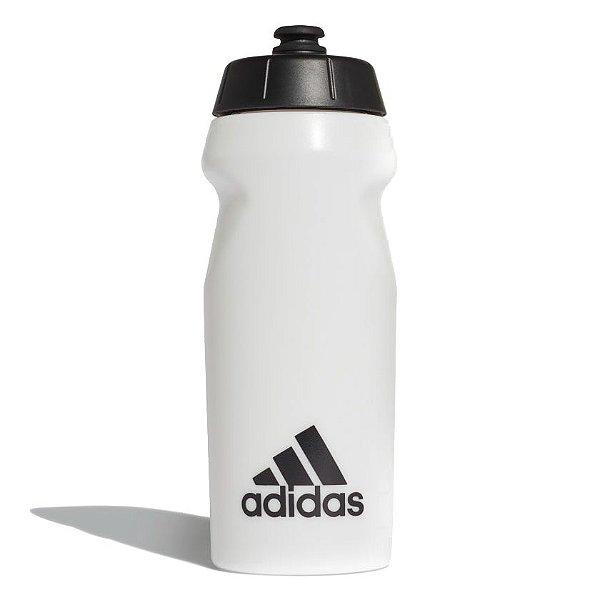 Garrafa Adidas Performance 500ml Unissex Preta