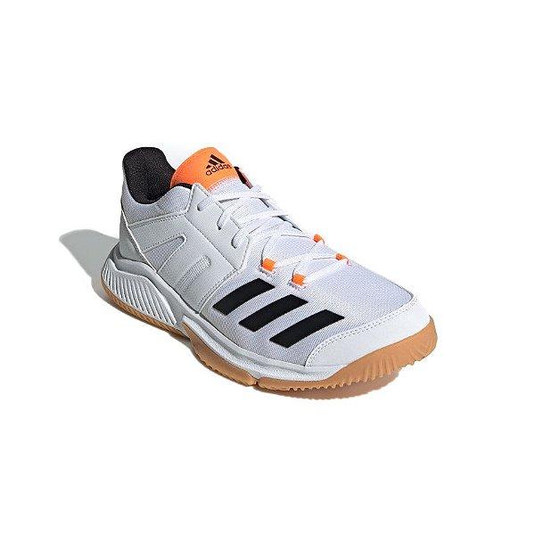 Tênis Esportivo Adidas Essence Masculino Branco