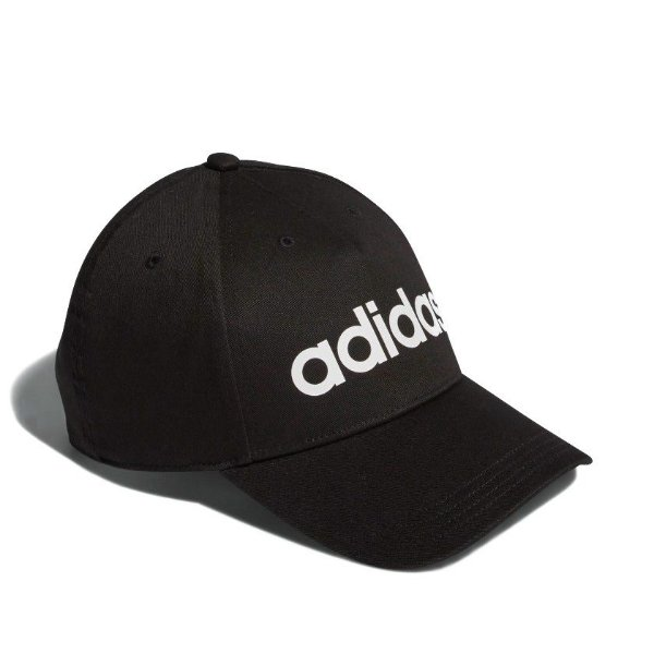 Boné Adidas Masculino Preto
