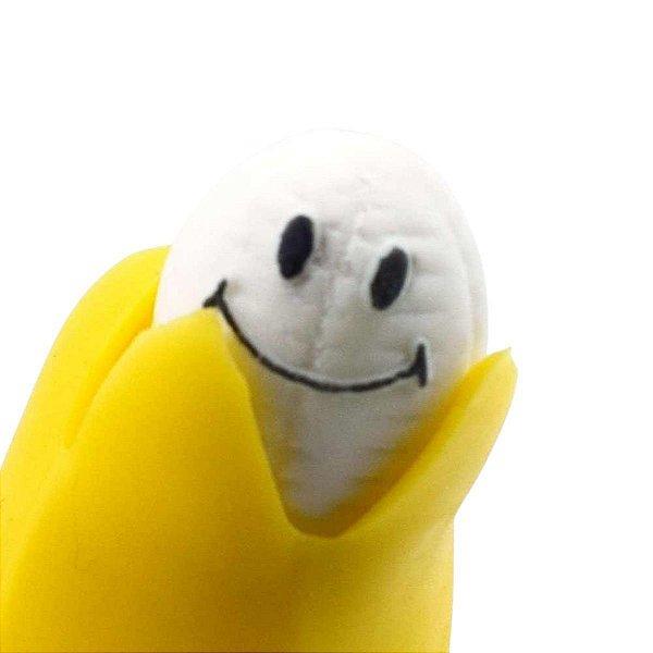 Fidget Toys Banana
