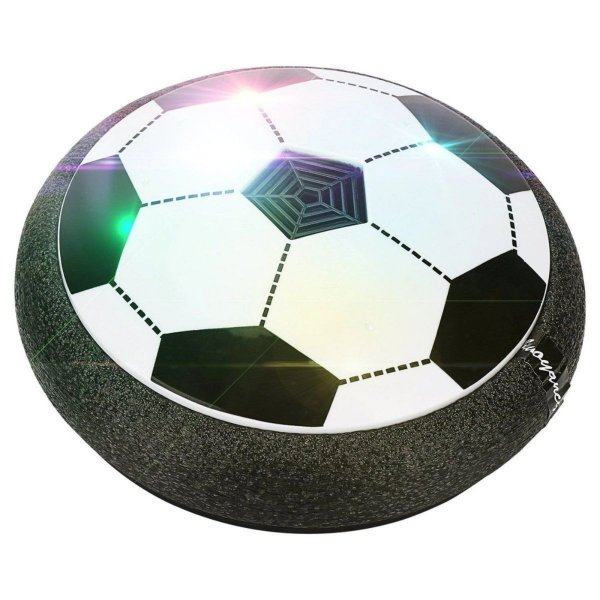 Hoverball Bola Flutuante Com Luzes Original - Zoop Toys