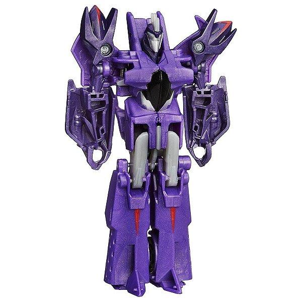 Transformers Decepticon Fracture - Hasbro