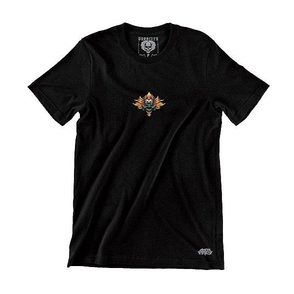 Camiseta Scare Clow - Voracity