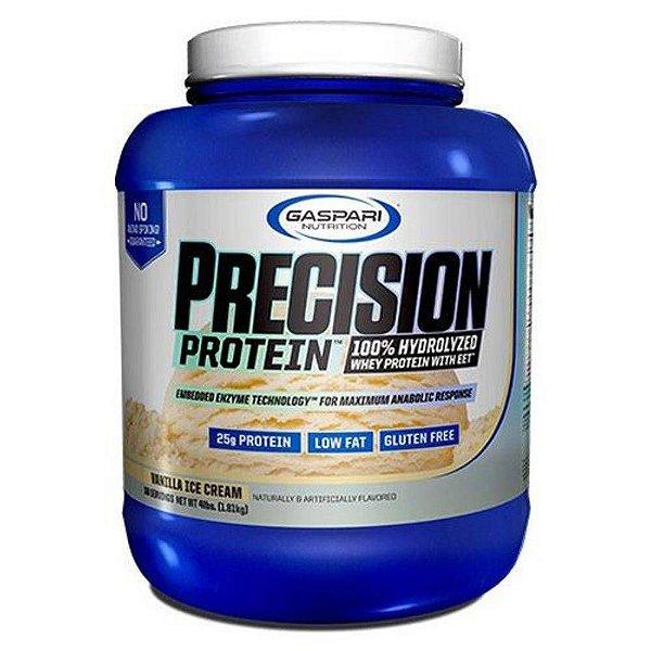 Precision Protein (1,8k) Gaspari