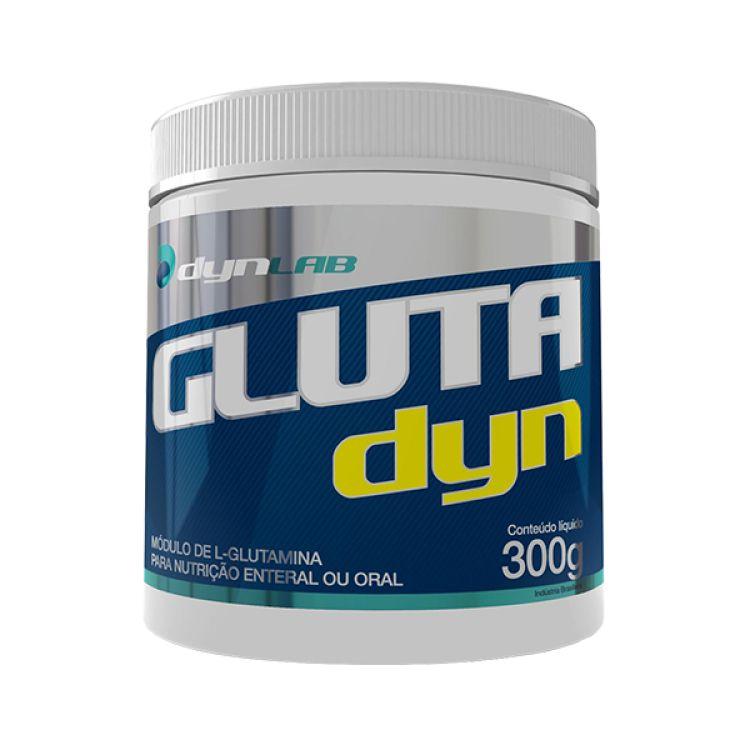 GLUTA DYN 300g DynLab