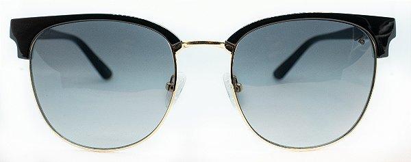 Óculos De Sol Feminino Chilli Beans Jazz Classic Degradê