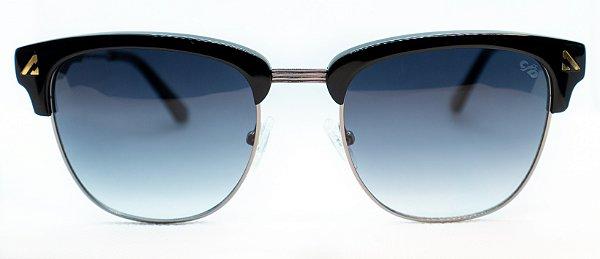 Óculos De Sol Unissex Alok Classics Tech