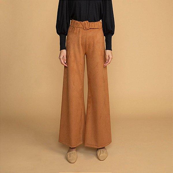 Pantalona Nobu Cinto