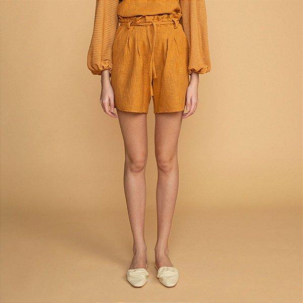 Shorts Trama