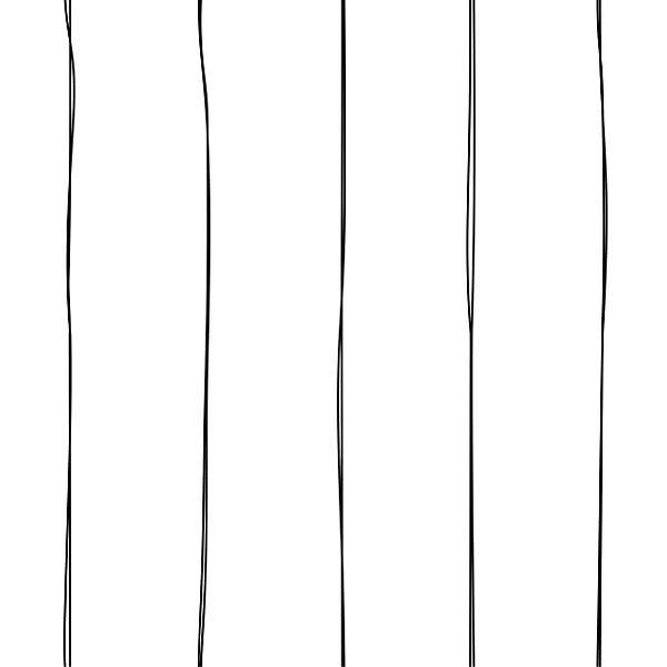 Papel de Parede Pauta Vertical