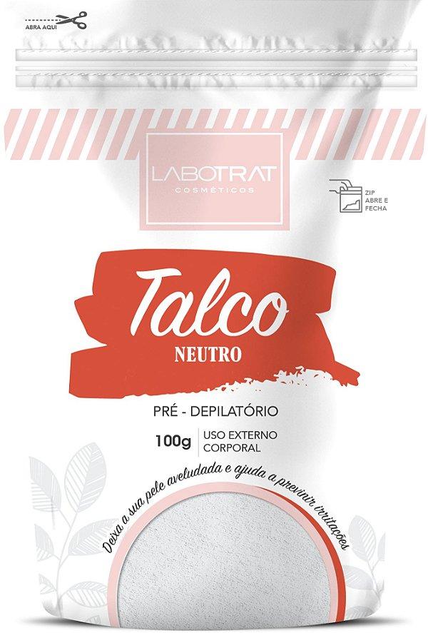LABOTRAT TALCO NEUTRO 100G
