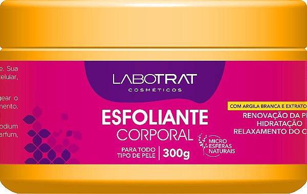 LABOTRAT ESFOLIANTE CORPORAL 300G