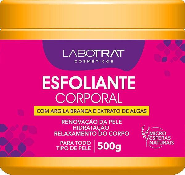 LABOTRAT ESFOLIANTE CORPORAL 500G