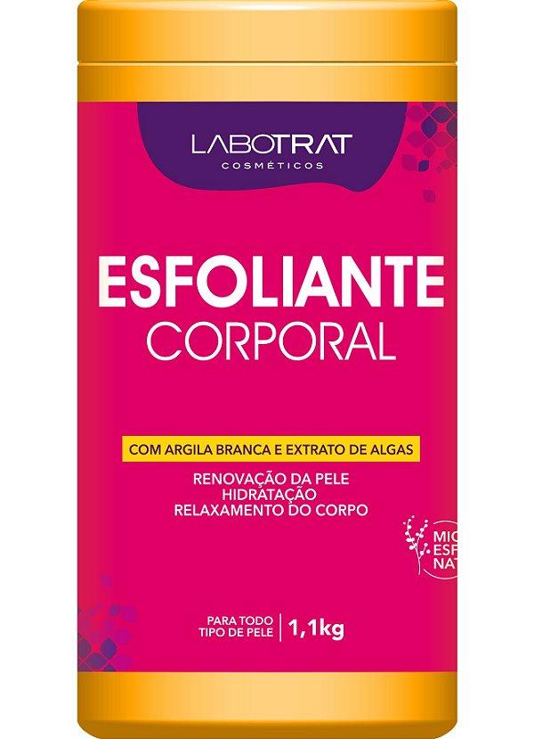 LABOTRAT ESFOLIANTE CORPORAL 1,1KG