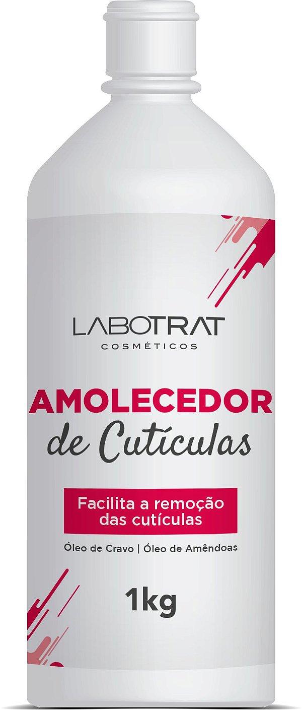 LABOTRAT AMOLECEDOR DE CUTÍCULA 1,05KG