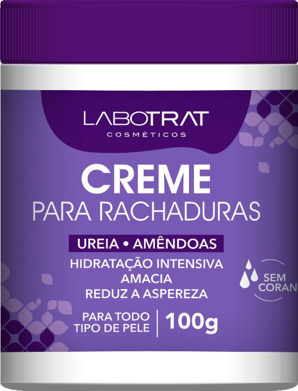 LABOTRAT CREME P/ RACHADURAS 100G
