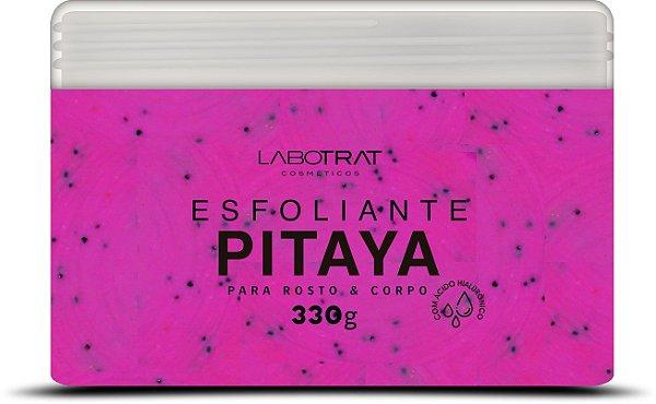 LABOTRAT ESFOLIANTE PITAYA 330G
