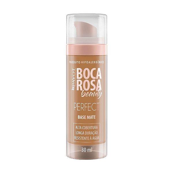 BOCA ROSA BASE MATE 5 ADRIANA 30ML