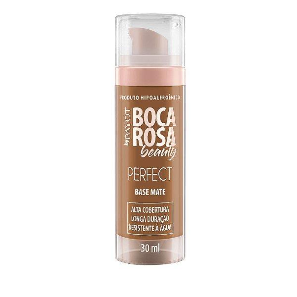 BOCA ROSA BASE MATE 7 MARCIA 30ML
