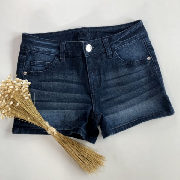 Short jeans Justice