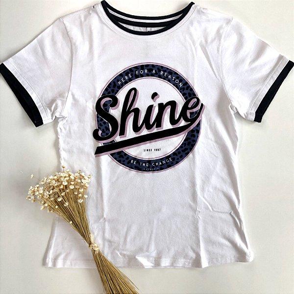 T-shirt Authoria