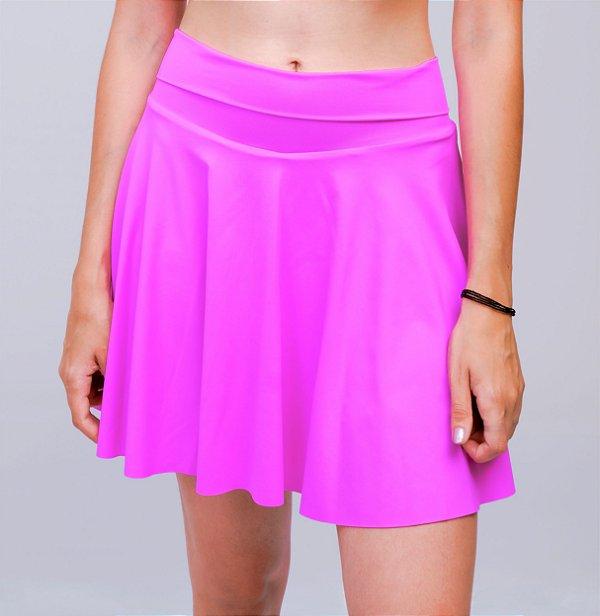 Shorts Saia Rodada BIKINI