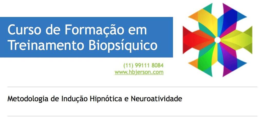 Treinamento Biopsíquico