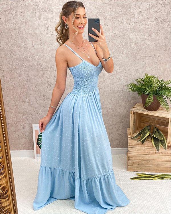 Vestido Petra 001