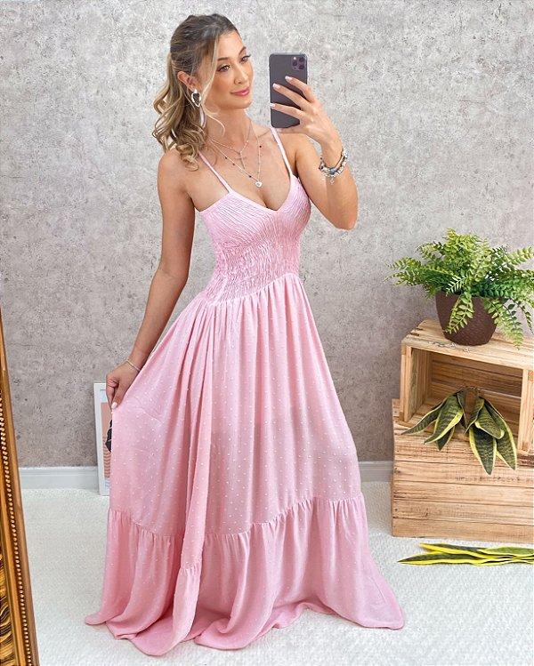 Vestido Petra 002