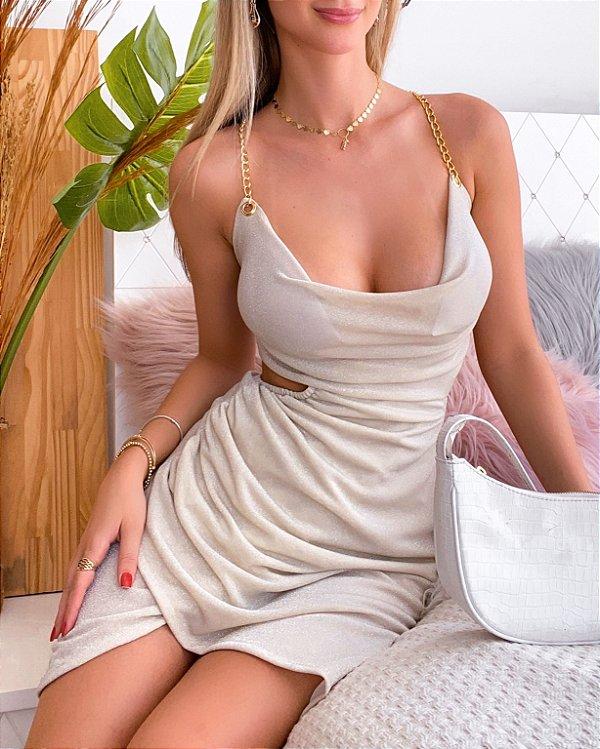 Vestido Evelyn 001