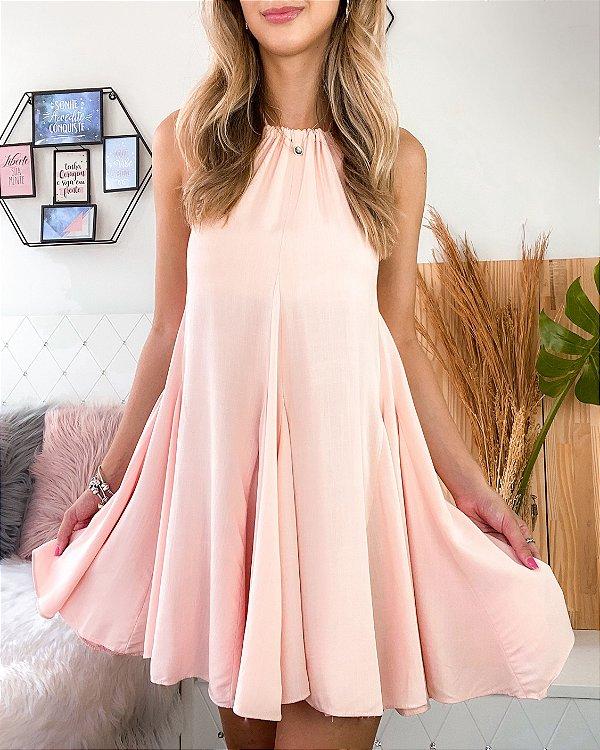 Vestido Cancún