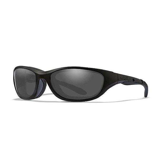Óculos WILEY X - Modelo AIRRAGE (694)