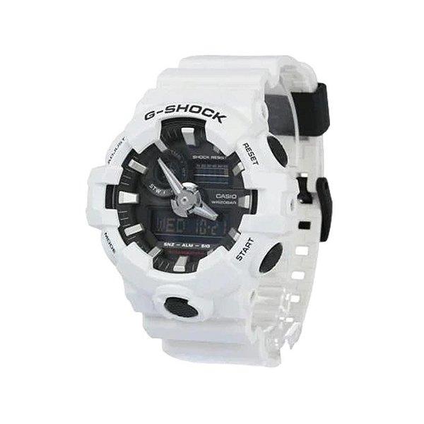 Relógio Cásio G-SHOCK GA-700-7ADR (5522)