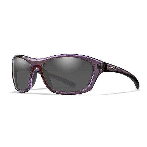 Óculos WILEY X Feminino - Modelo GLORY (ACGLR01)