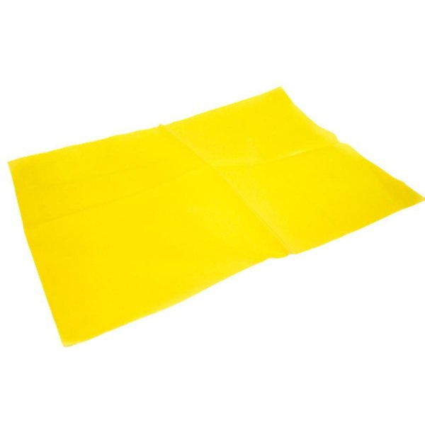 Lenço Tático Amarelo