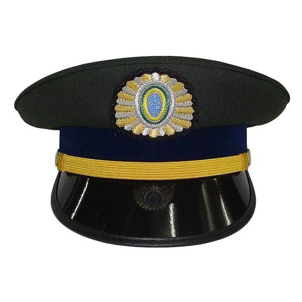 Quepe Exército Brasileiro (Masculino)
