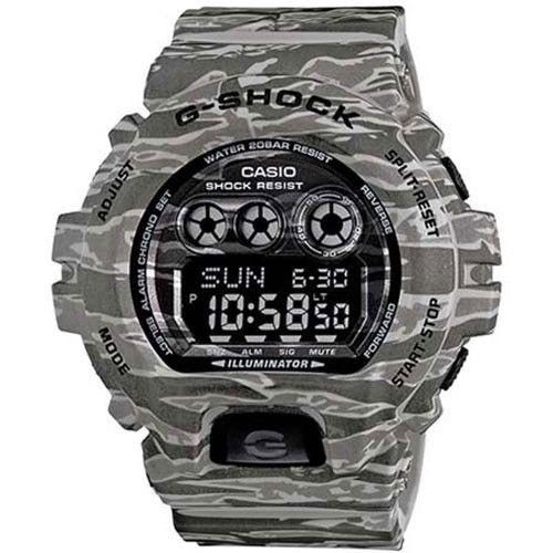 Relógio Cásio G-SHOCK  GD-X6900CM-8DR