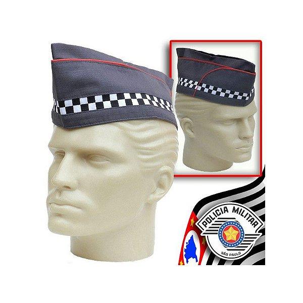 Bibico Polícia Militar SP (ST/SGT)