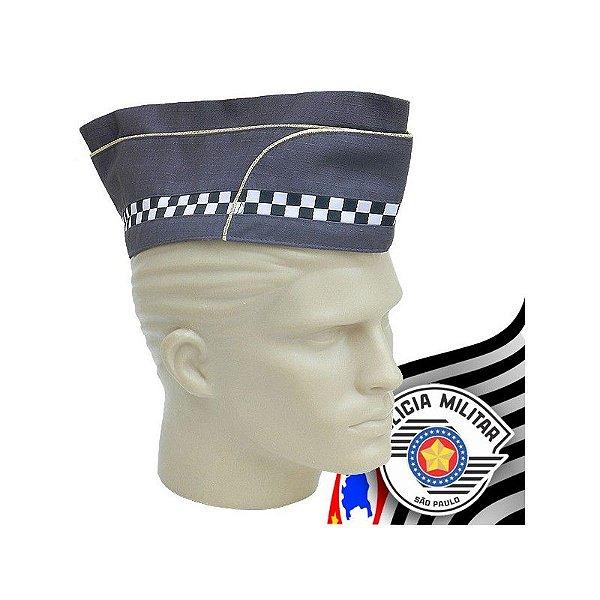 Bibico Polícia Militar SP (Oficial)