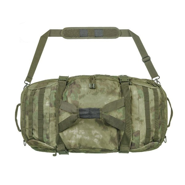 Mochila Expedition A-TACS FG (Invictus)