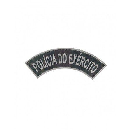 Manicaca Policia do Exército Emborrachada