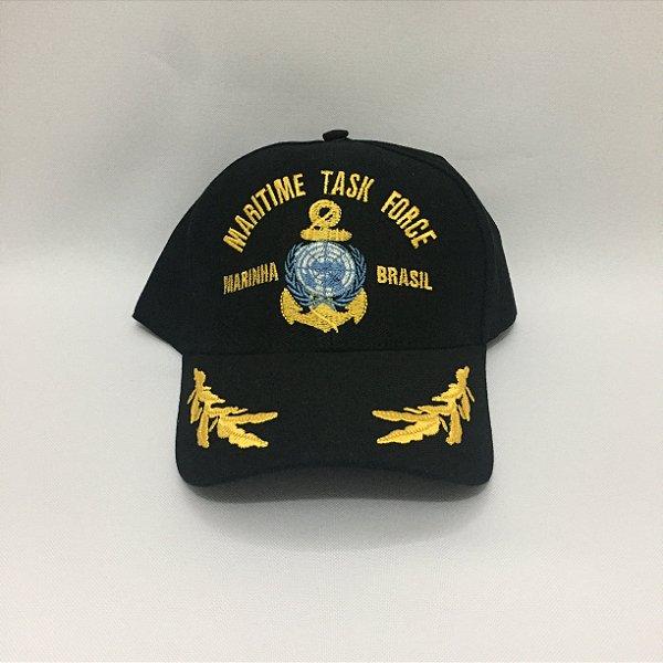 Bordado Bordado Maritime Task Force
