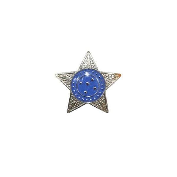 Estrela de Ombro (Oficial)