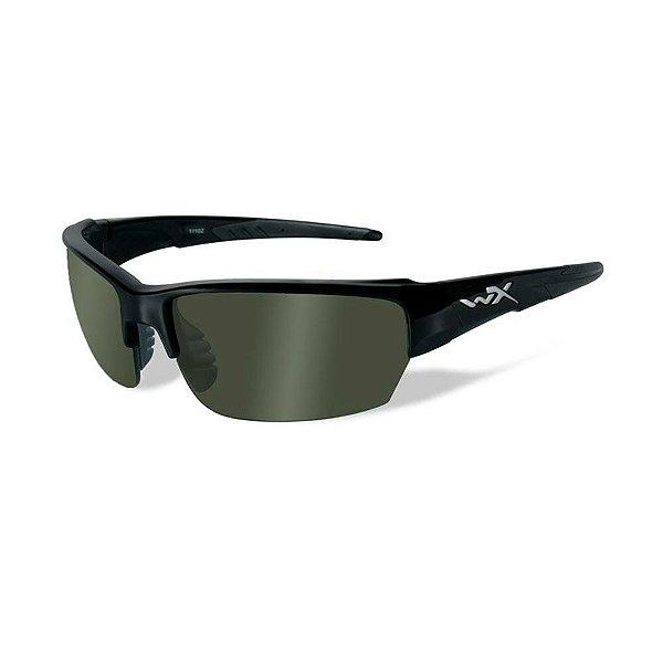 Óculos de Proteção WILEY X Modelo WX SAINT- CHSAI04