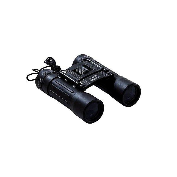 Binóculo Bird 10X25mm NKT (Nautika)