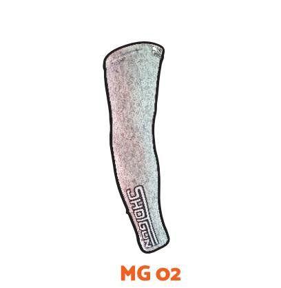 Manguito Shotgun M02
