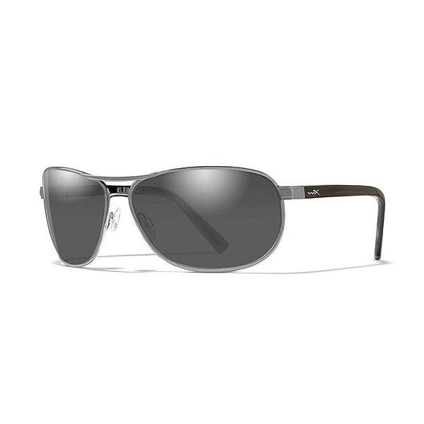 Óculos WILEY - X Modelo WX KLEIN (ACKLE02)