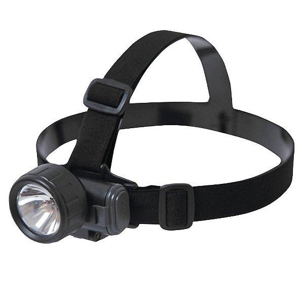 Lanterna de Cabeça Skiper Agua (NTK - Nautika)