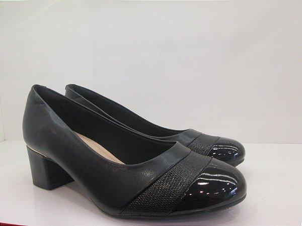 Sapato de Salto Quadrado Modare 7316232