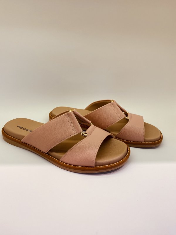 Chinelo Piccadilly 505054